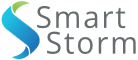 Smart Storm